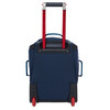 The North Face Rolling Thunder 19 Trolley 33 L Monterey Blue/Urban Navy